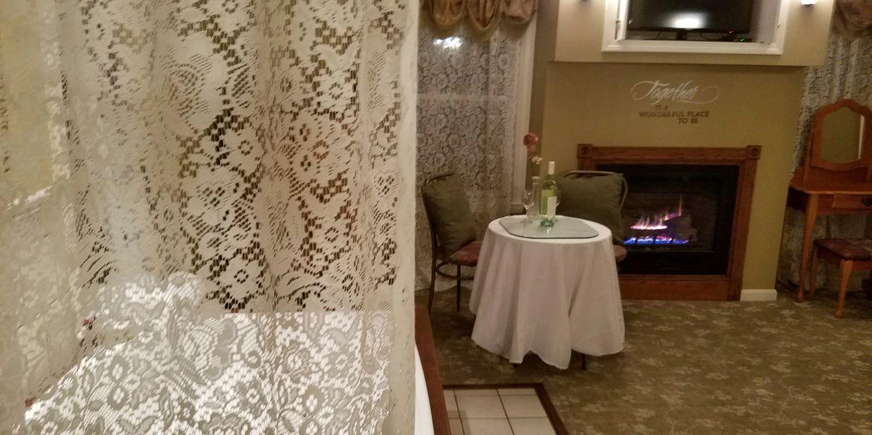 Artful Lodger Inn